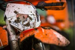 motorky-022-12