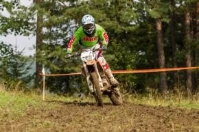 motorky-022-18