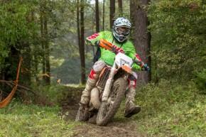 motorky-022-21
