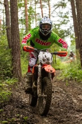 motorky-022-26