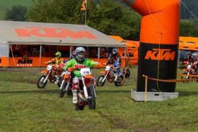 motorky-022-27