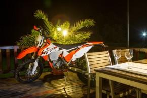 motorky-022-34