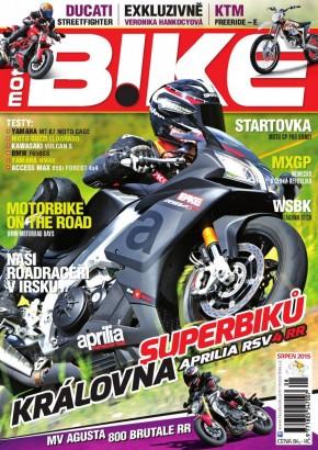 Motorbike_08-2015_1