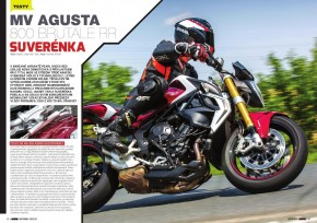 Motorbike_08-2015_12