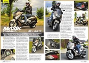 Motorbike_08-2015_30