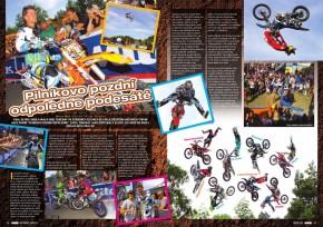 Motorbike_08-2015_50
