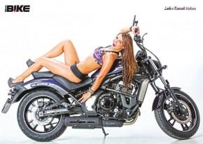 Motorbike_08-2015_57