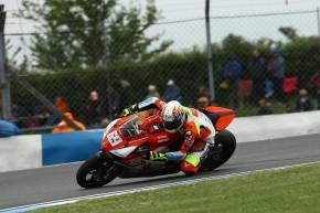 Donington_ned_stk1000_race 185