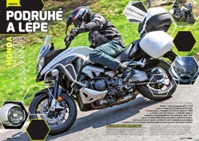 Motorbike_05-2015_12