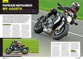 Motorbike_05-2015_21