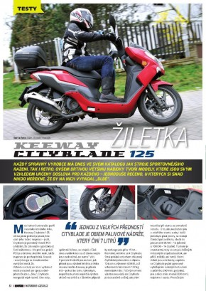Motorbike_05-2015_27