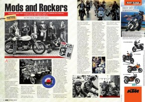 Motorbike_05-2015_29
