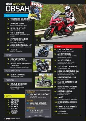 Motorbike_05-2015_3