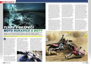 Motorbike_05-2015_30