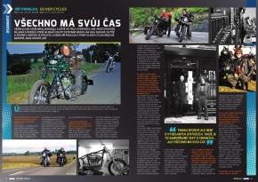 Motorbike_05-2015_34