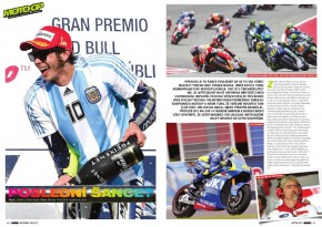 Motorbike_05-2015_35