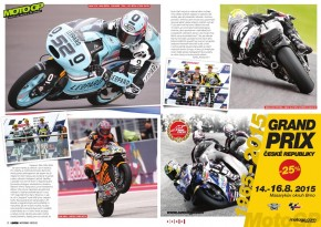 Motorbike_05-2015_37