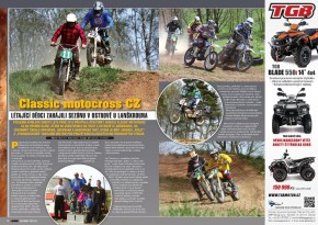 Motorbike_05-2015_46