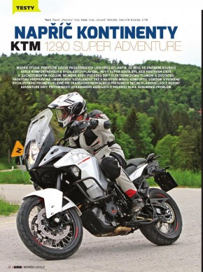 Motorbike_06-2015_10_2
