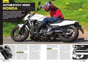 Motorbike_06-2015_25
