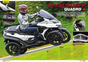 Motorbike_06-2015_29