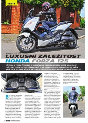 Motorbike_06-2015_33