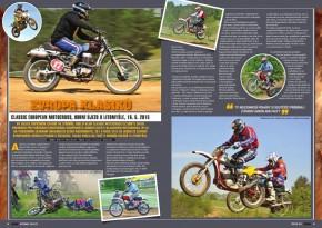 Motorbike_06-2015_50