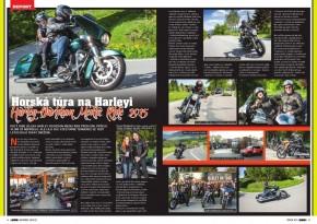 Motorbike_06-2015_8