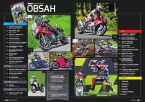 Motorbike_06-2015_obsah