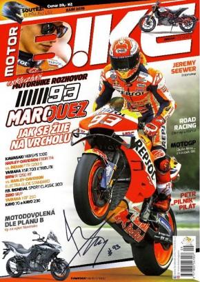 Motorbike_09-2019-p01