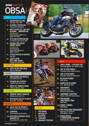 Motorbike_09-2019-p03