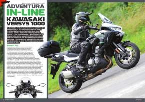 Motorbike_09-2019-p09