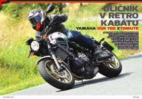 Motorbike_09-2019-p13