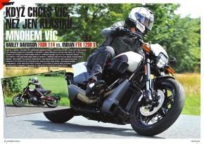 Motorbike_09-2019-p17