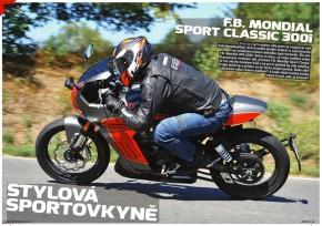 Motorbike_09-2019-p21