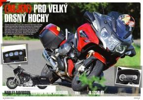 Motorbike_09-2019-p24