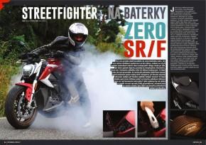 Motorbike_09-2019-p28
