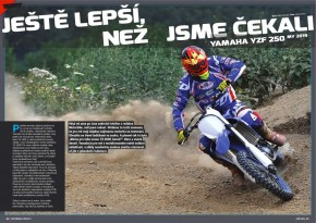 Motorbike_09-2019-p31