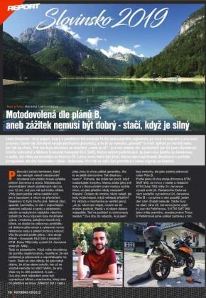 Motorbike_09-2019-p36