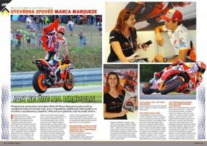 Motorbike_09-2019-p42