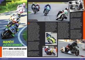 Motorbike_09-2019-p46