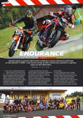 Motorbike_09-2019-p48