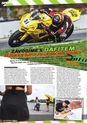 Motorbike_09-2019-p49
