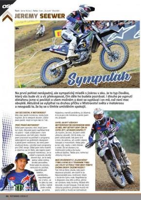 Motorbike_09-2019-p50
