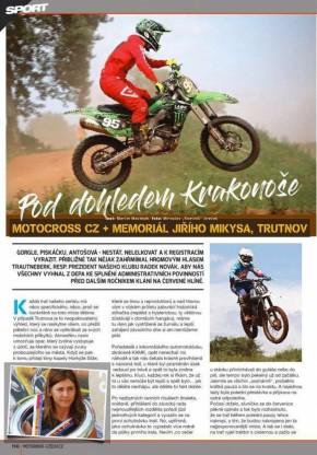 Motorbike_09-2019-p56