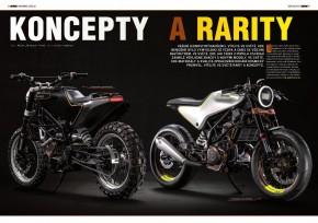 Motorbike_KATALOG2015_ARCHIV_4