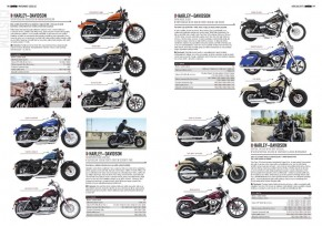 Motorbike_KATALOG2015_ARCHIV_50