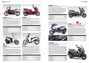 Motorbike_KATALOG2015_ARCHIV_69