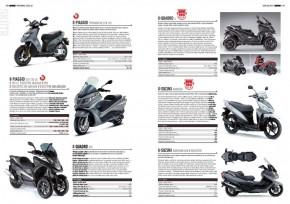 Motorbike_KATALOG2015_ARCHIV_75