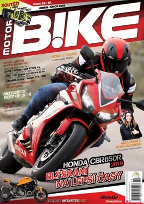 Motorbike_02-2019_01